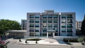 Tara Hotel - Bečići