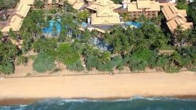 Royal Palms Beach